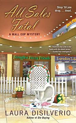 All Sales Fatal Cover