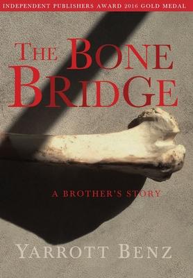 Cover for The Bone Bridge