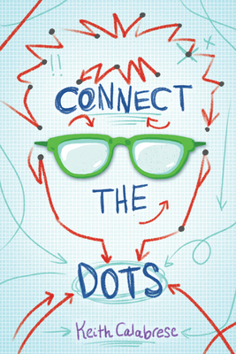 Connect the Dots Cover Image