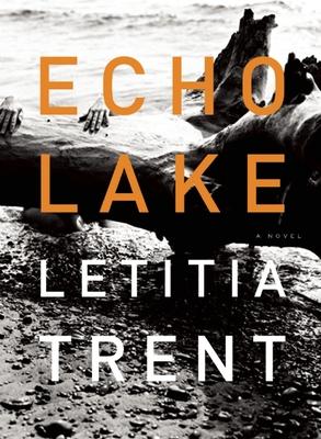 Echo Lake Cover
