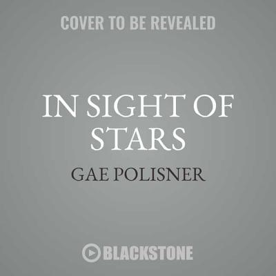 In Sight of Stars Cover Image