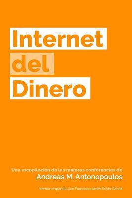 Internet del Dinero Cover Image