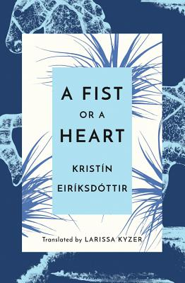 A Fist or a Heart Cover Image