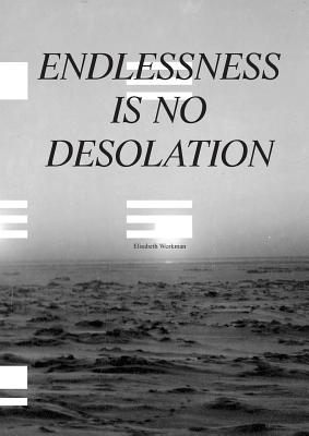 Endlessness Is No Desolation Cover Image