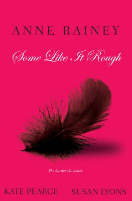 Cover for Some Like It Rough