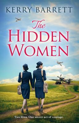 The Hidden Women Cover Image