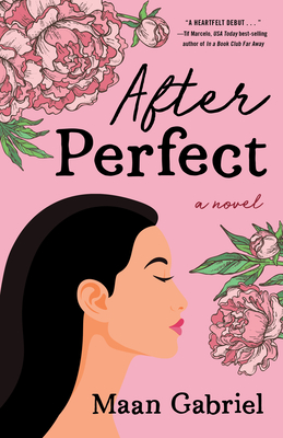 After Perfect Cover Image