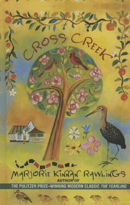 Cross Creek Cover Image