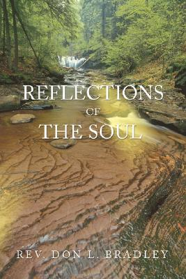 Reflections of the Soul Cover Image