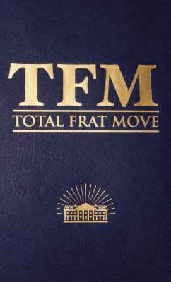 Total Frat Move Cover