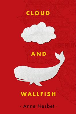 Cloud and Wallfish Cover Image