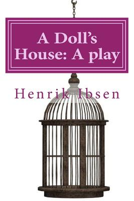 othello and dolls house