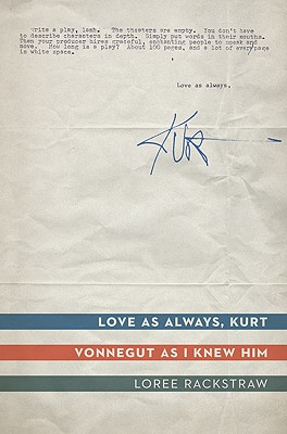 Love as Always, Kurt Cover