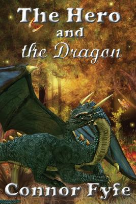 The Hero and the Dragon Cover Image