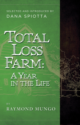 Total Loss Farm: A Year in the Life Cover Image
