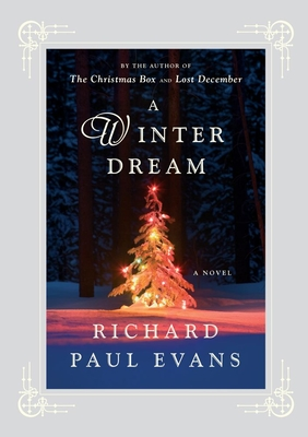 A Winter Dream Cover Image