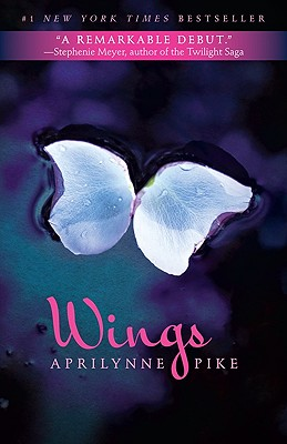 Wings Cover