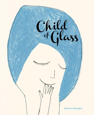 Child of Glass Cover Image