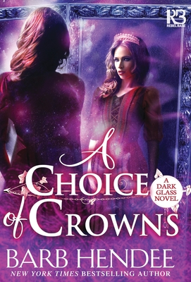 A Choice of Crowns Cover Image