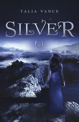 Silver Cover