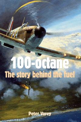 100-octane: The story behind the fuel Cover Image