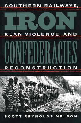 Iron Confederacies