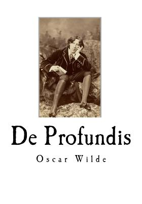 de Profundis: From the Depths Cover Image