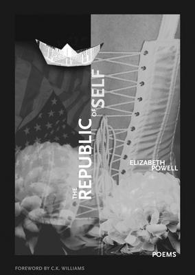 Cover for The Republic of Self
