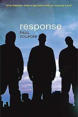 Response Cover Image