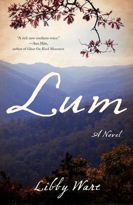 Cover for Lum