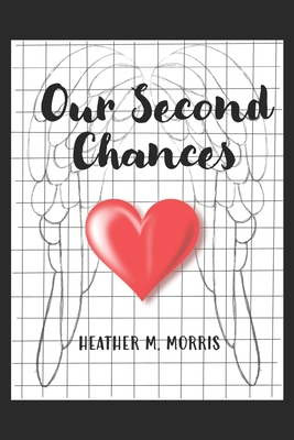 Our Second Chances Cover Image