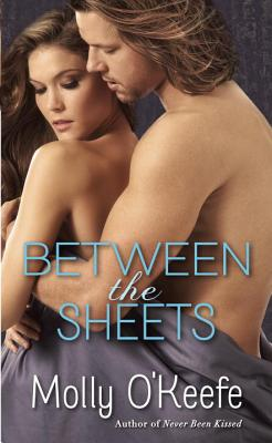 Between the Sheets Cover
