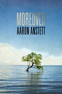 Moreover Cover