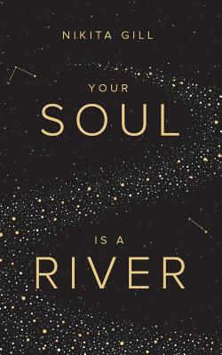 Your Soul Is a River Cover Image