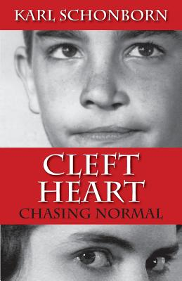 Cleft Heart Cover