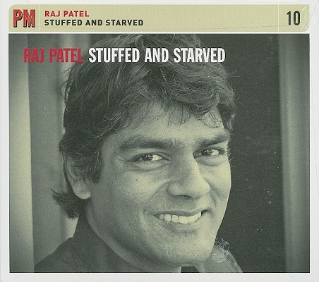 Stuffed and Starved Cover Image