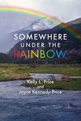 Somewhere Under the Rainbow Cover Image
