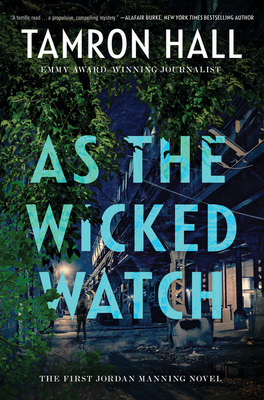 As the Wicked Watch