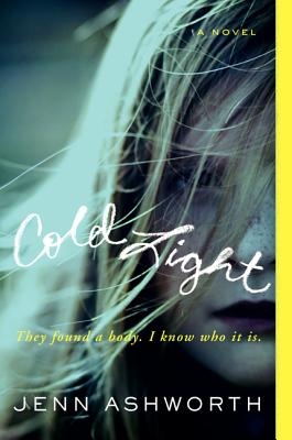 Cold Light Cover Image