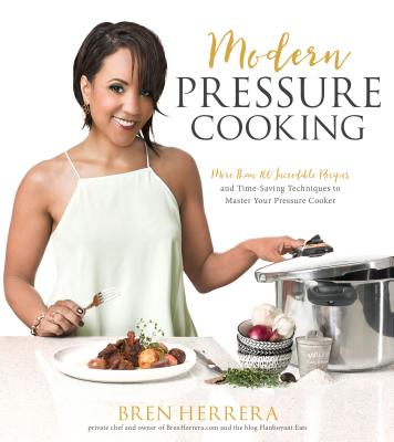 Modern Pressure Cooking Cover