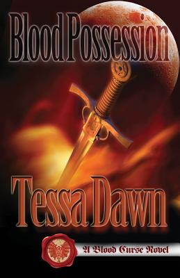 Blood Possession Cover