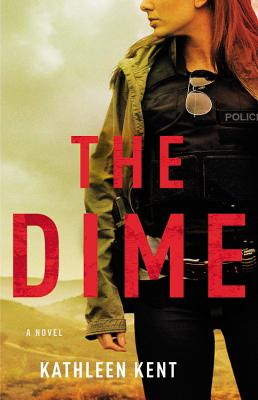 The Dime Cover