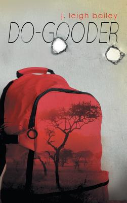 Do-Gooder Cover Image