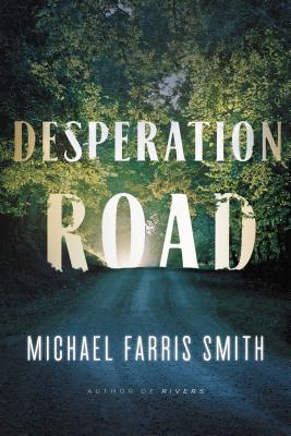Desparation Road