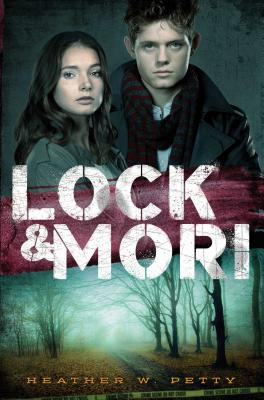 Lock & Mori Cover Image