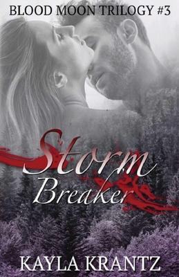 Storm Breaker Cover Image