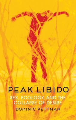 Cover for Peak Libido