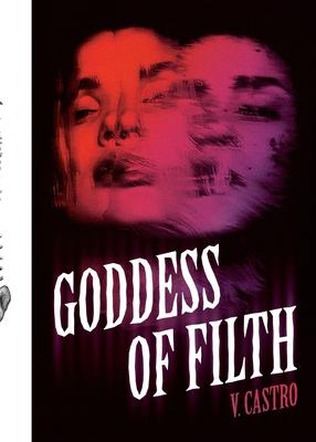 Goddess of Filth Cover Image