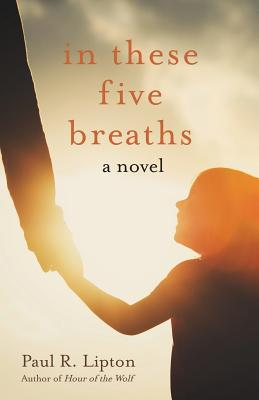 In These Five Breaths Cover Image