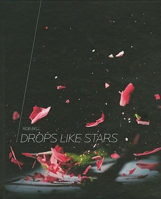Drops Like Stars Cover